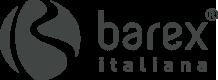 logo-barex