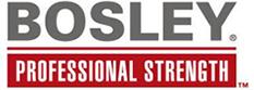 logo-bosley
