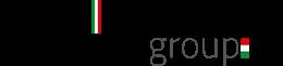 logo-diffitalia