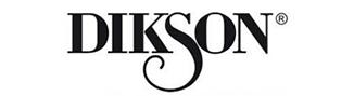 logo-dikson
