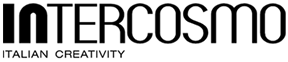 logo-intercosmo