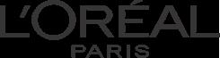 logo-loraeal