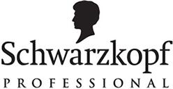 logo-schwarzkopf