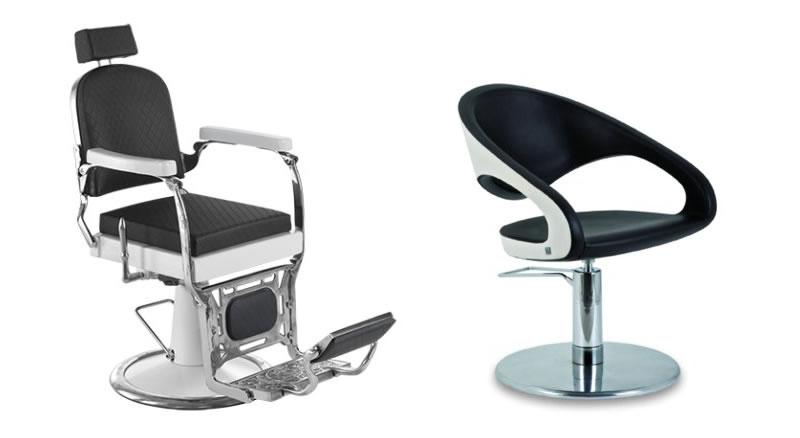 Arredamenti la casa del parrucchiere for Muster arredamenti