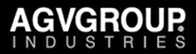 logo-agv