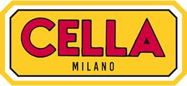 logo-cella