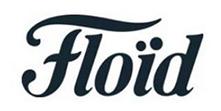 logo-floid