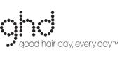 logo-gdh
