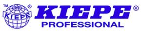 logo-kiepe