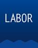 logo-labor