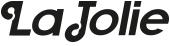 logo-lajolie