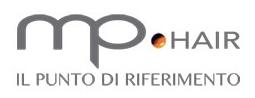 logo-mphair