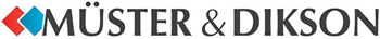 logo-muster-dikson