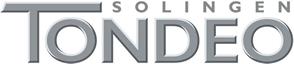 logo-tondeo